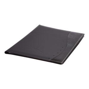 buy Curved Design A5 Folder