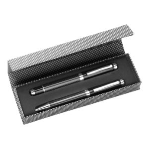 buy Executive Pen Set in Luxury Gift Box