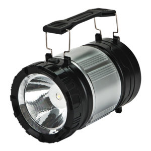 buy 2 in 1 Flashlight and Lamp