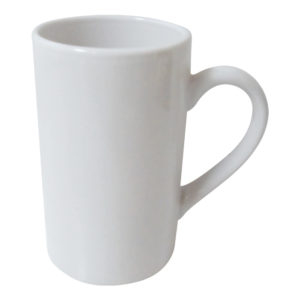 buy 354ml Everyday Ceramic Mug