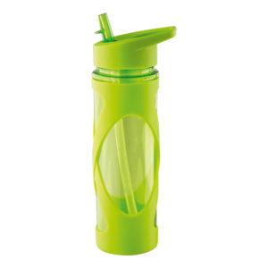 buy 580ml Crisscross Grip Water Bottle