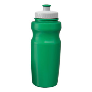 buy 500ml Sports Water Bottle