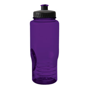 buy 500ml Performance PET Water Bottle