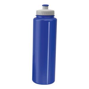 buy 750ml Classic Sports Water Bottle