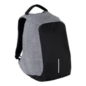 buy Anti-Theft Tech Backpack
