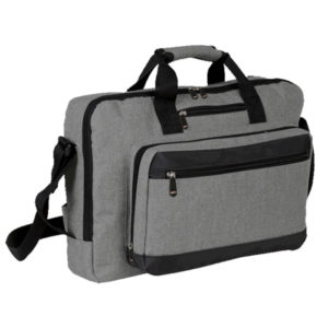 buy Melange Crossover Laptop Backpack