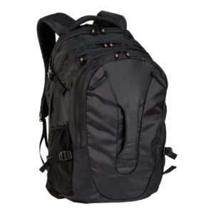 buy Executive Backpack with Front Carry Handle