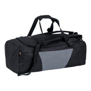 buy Crossover Sports Backpack