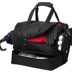 buy Supreme Double Decker Golf Bag
