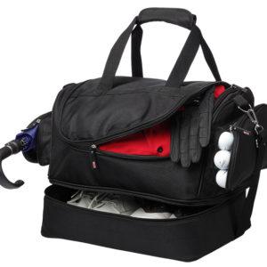 buy Supreme Double Decker Golf Bag