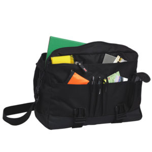 buy Deluxe Conference Bag