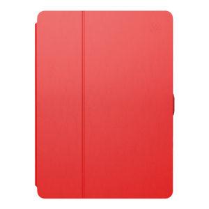 buy Speck Balance Folio Case