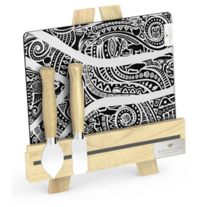 buy Andy Cartwright Palette L'Artiste Cheese Set