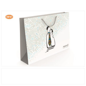 buy Andy Cartwright Noovi Maxi Gift Bag