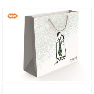 buy Andy Cartwright Noovi Midi Gift Bag