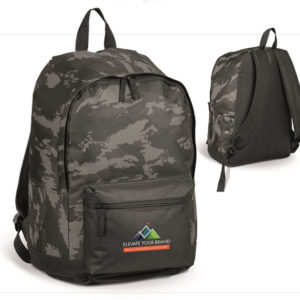 buy Huntington Backpack