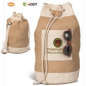 buy Pebble Beach Rucksack