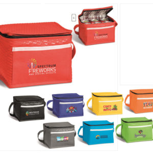 buy Brighton 6-Can Cooler