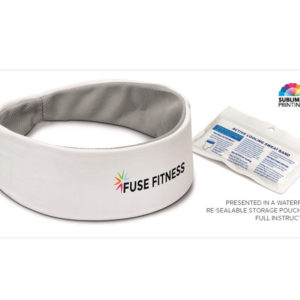 buy Active-Zone Sweatband