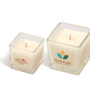 buy Soft Glow Candle
