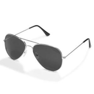 buy Crossfield Sunglasses