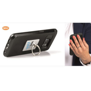 buy Digit Ring Grip & Stand