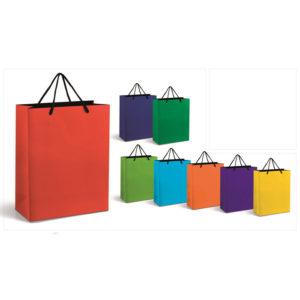 buy Omega Midi Gift Bag