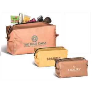 buy Bella-Donna Cosmetic Bag