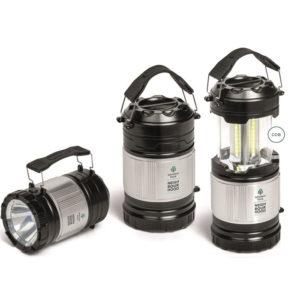 buy Sentry Torch & Lantern