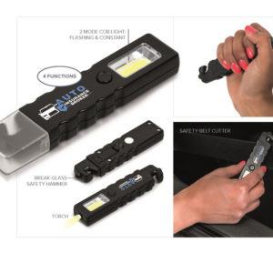 buy Breakout 4-in-1 Car Tool