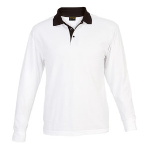 buy Archer Long Sleeve Golfer