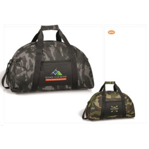 buy Huntington Sports Bag