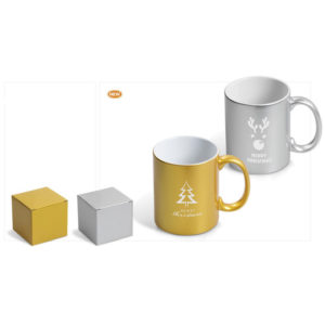 buy Astra Laser-Ready Mug