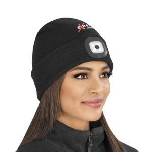 buy Stellar LED Light Beanie
