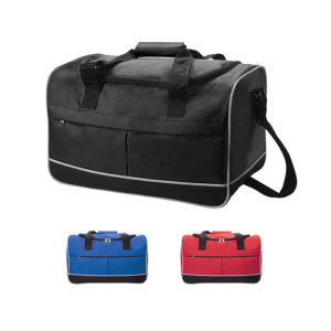 buy Compact Sports Bag