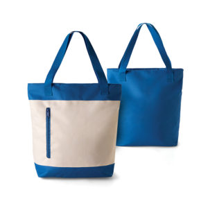 buy 2 Tone Tote Bag