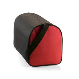 buy Bright Travel Tog Bag