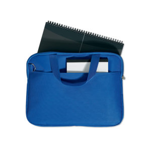 buy Document Bag