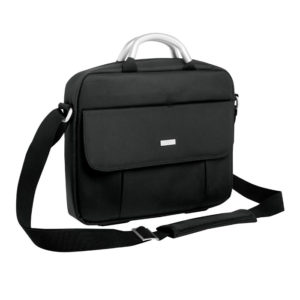 buy Executive Laptop Shoulder Bag