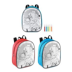 buy Sketchy Backpack