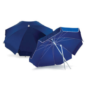 buy 8 Panel Beach Umbrella WB