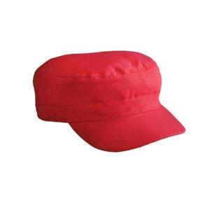 buy The Ranks Cap