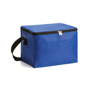 buy All Time Lunch Cooler