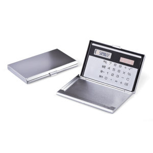 buy Executive Business Card Holder