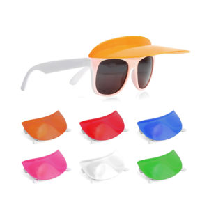 buy 2 in 1 Tour Sunglasses