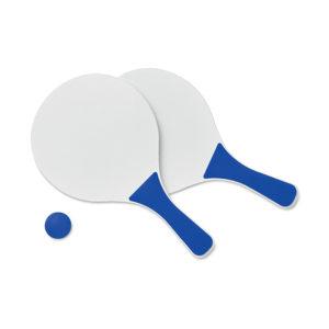buy Mini Match Beach Tennis Set