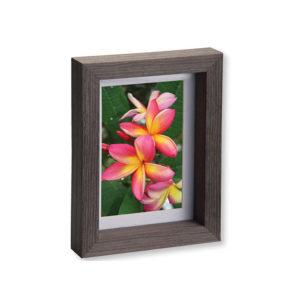 buy Wooden Slip Frame Large