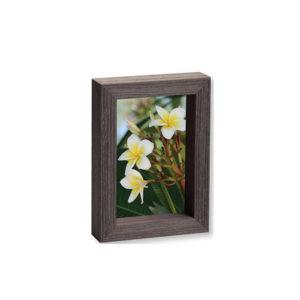 buy Wooden Slip Frame Medium