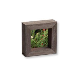buy Wooden Slip Frame Small