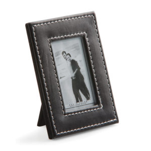 buy Small PU Photo frame